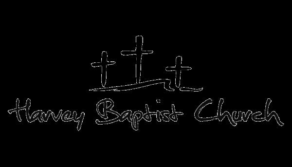 Harvey Baptist Church