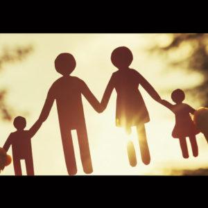 """Deuteronomy 6 – """"Family Discipleship"""""""
